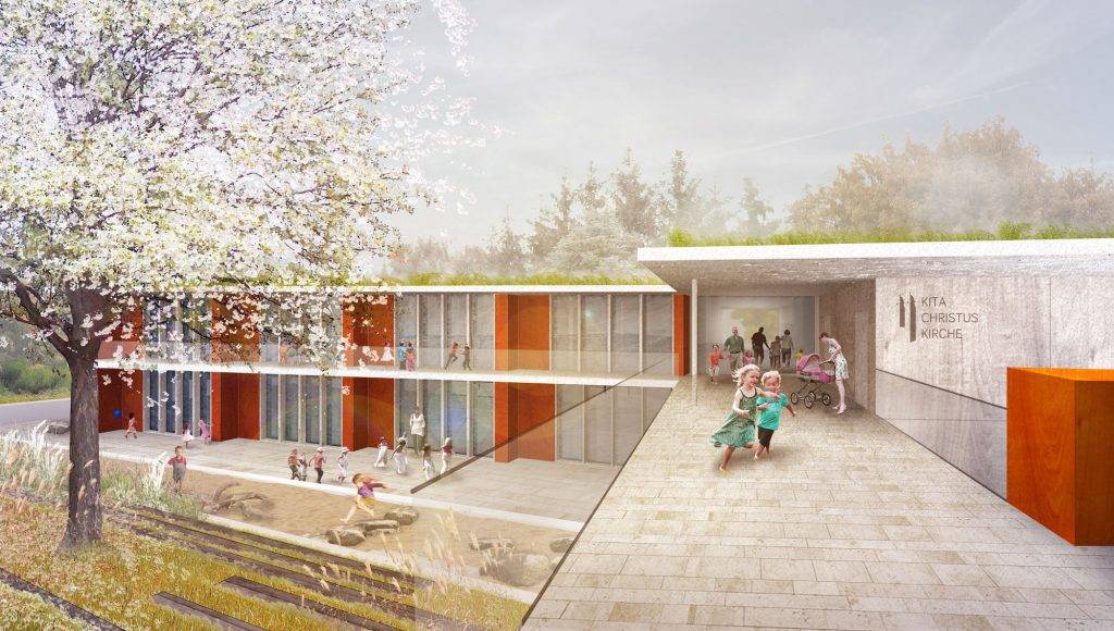 Lokal architektur raumgestaltung energieberatung for Raumgestaltung architektur